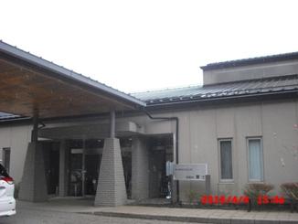 20104137